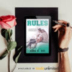 Rules Live 4.jpg
