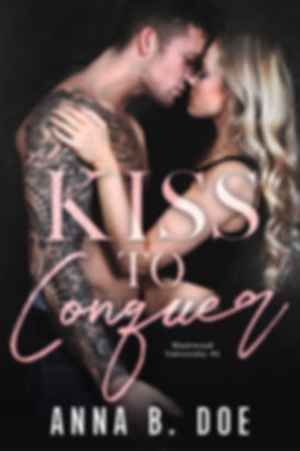 Kiss To Conquer - ebook.jpg