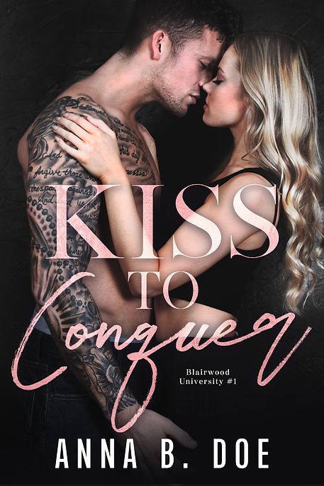 Kiss To Conquer - ebook.jpg