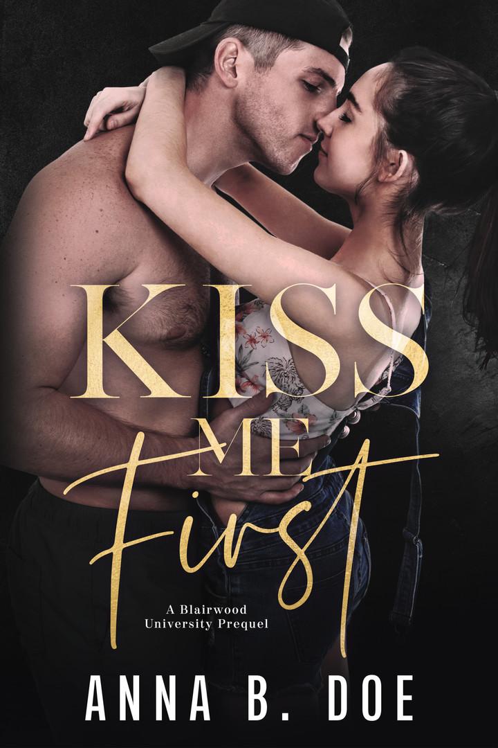 KisstMeFirst_Ebook_Amazon.jpg