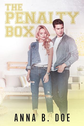 ThePenaltyBox_Ebook.v7_Amazon.jpg