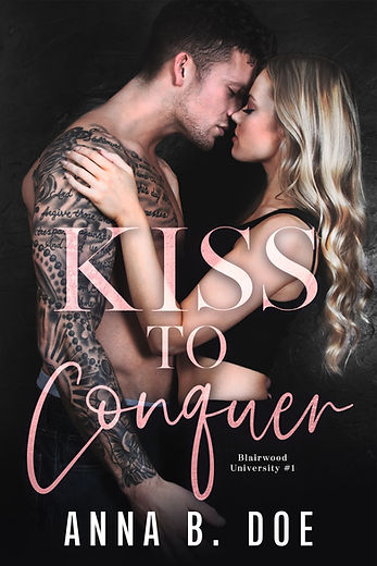 KisstoConquer_Ebook.jpg