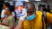Lagos_1280p (1).jpg