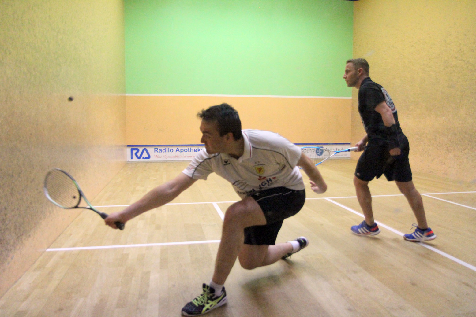 2015-04-18 Squash BL Playoffs Frankfurt 142.jpg
