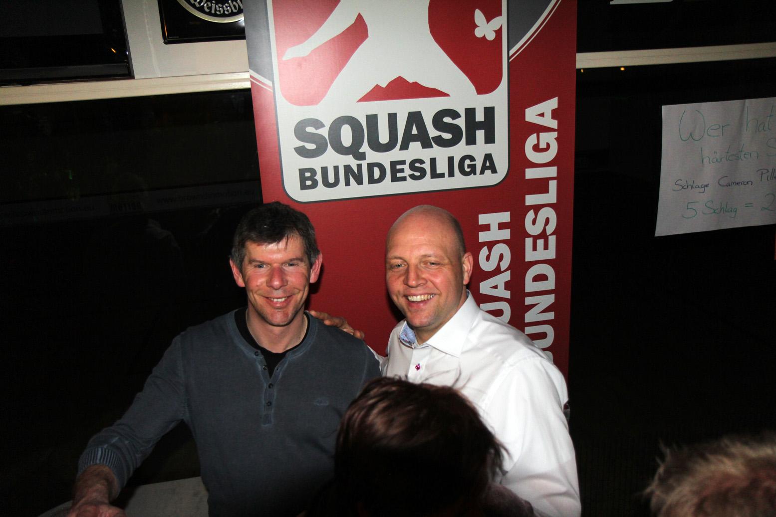 2015-04-18 Squash BL Playoffs Frankfurt 442.jpg