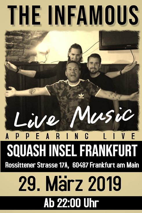 Live Musik Johannes.png