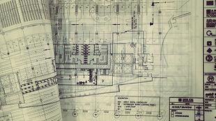 construction-2682641_960_720.jpg
