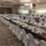 cleveland wedding show venue