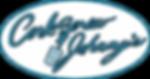 Corkscrew Johnny - Logo (2).png
