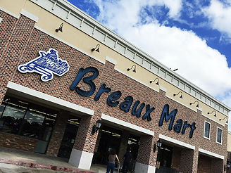 breaux-mart-outside.jpg