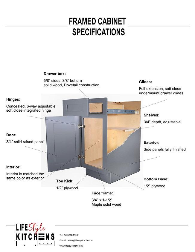 CabinetSpecsPIC .jpg