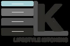LIFESTYLE KITCHENS Logo2 (3)_edited.png