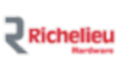 logo_richelieu.png