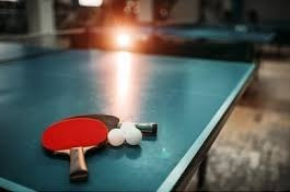 mesa de ping pong santana festas