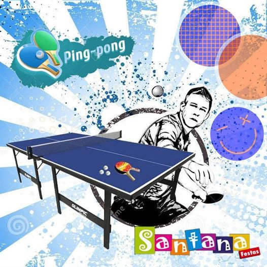 merchan ping pong.jpg
