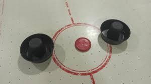 Aero Hockey Propaganda 5.jpg