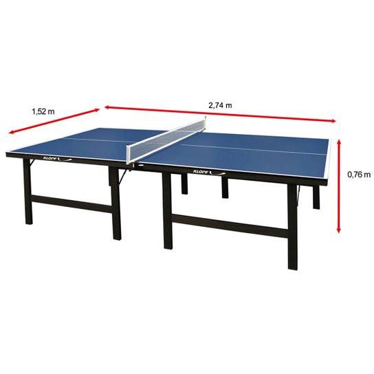 mesa de ping pong.jpg