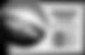 1280px-לוגו_לאומי_קארד_2003.svg.png