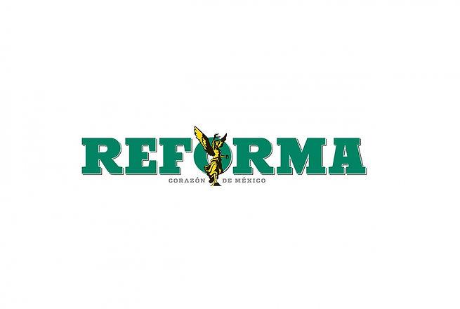 Reforma.jpg