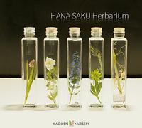 花咲くハーバリウム シリカゲル無し.png