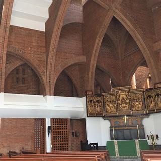 Techo altar.jpg