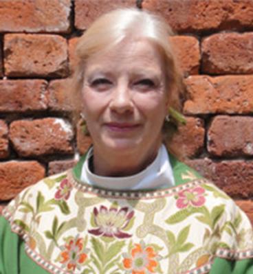 Susan Dennen.png