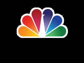 NBC news feature (online)