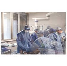 intubation room.jpg