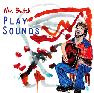 PlaySoundsMrButch-COVER low.png
