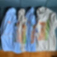 shirts-5.jpg