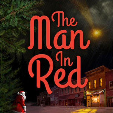 TheManInRed-Cover low.jpg