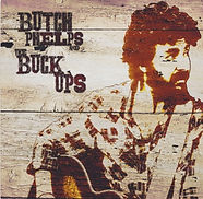 Buck Ups Album Cover.jpg