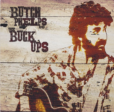 Buck Ups Album Cover.jpg