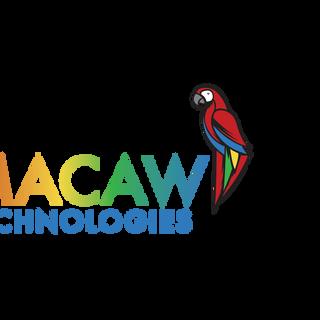 Macaw Technologies Logo 300dpi.png