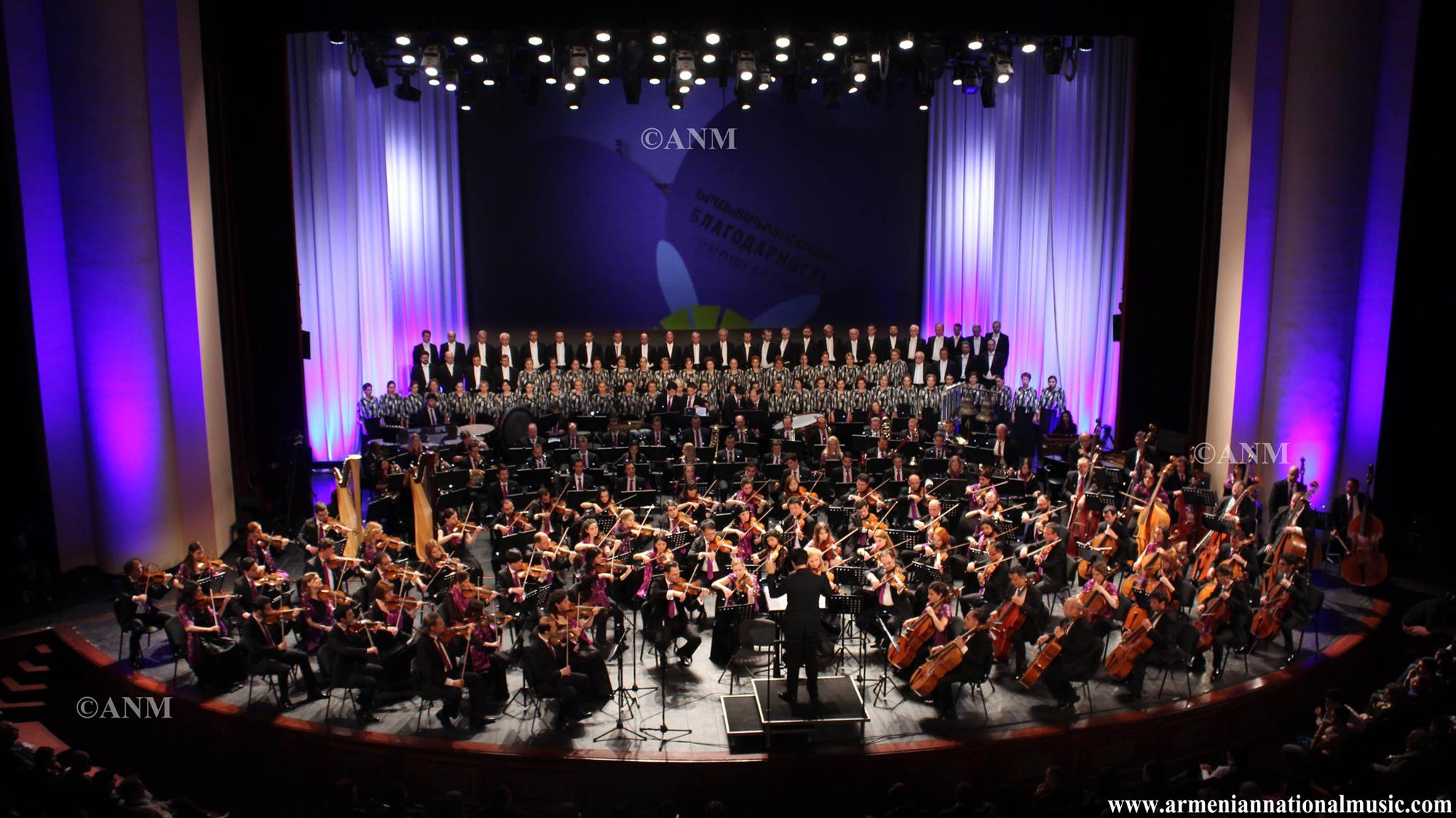 24/04 World Orchestra