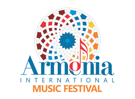 """""""Armenia"""" festival will give an opportunity to enjoy  wonderful classic concerts"""
