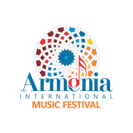 """Armenia"" festival will give an opportunity to enjoy  wonderful classic concerts"