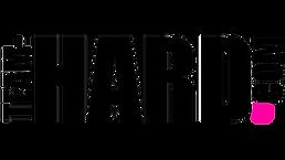 Team+HARD+logo+black.png