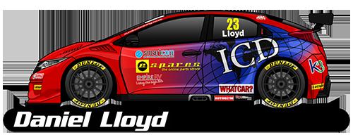 lloyd2016