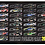 Thumbnail: 2021 BTCC Grid Door Mat
