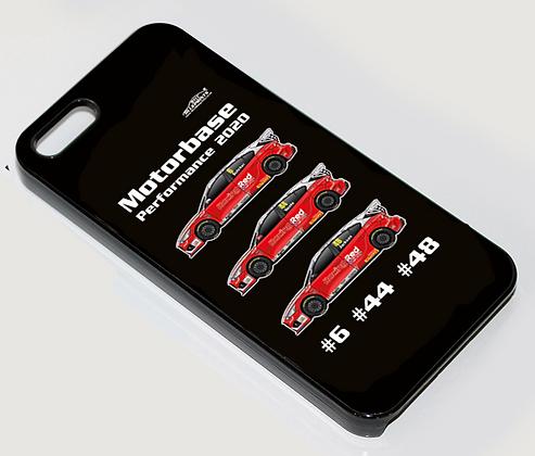 Motorbase Performance 2020 Phone Cases