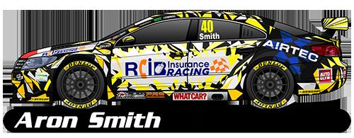 smith2016