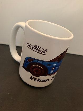 Ethan Hammerton 2020 Mug