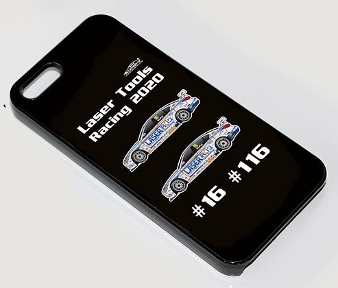 Laser Tools 2020 Phone Cases