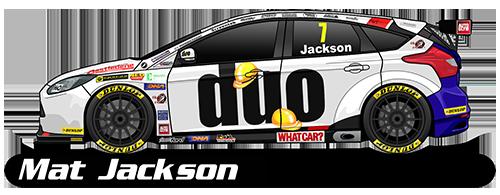 jackson2016