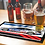 Thumbnail: Ashley Sutton 2021   Laser Tools Racing   Bar Runner