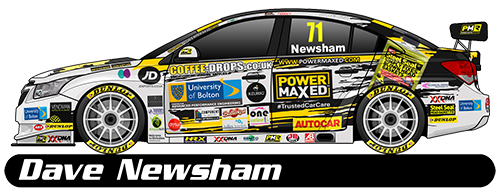 newsham2016