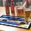 Thumbnail: Jake Hill 2021   MB Motorsport   Bar Runner