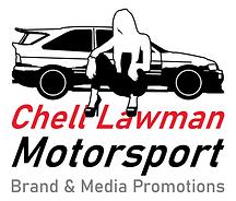 CLM_Logo_Final-02.png