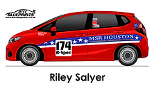 RileySalyer-01.png